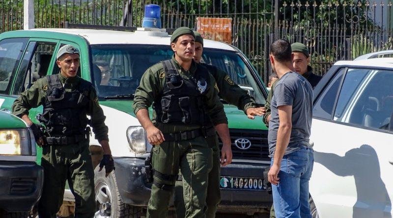 SÉCURITÉ ROUTIÈRE – Conduite sous l'effet de l'alcool et de la drogue La Gendarmerie nationale dotée de 2 nouveaux appareils de dépistage