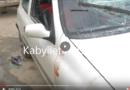 (vidéo) Crime à Tizi Ouzou: la gendarmerie refuse d'intervenir