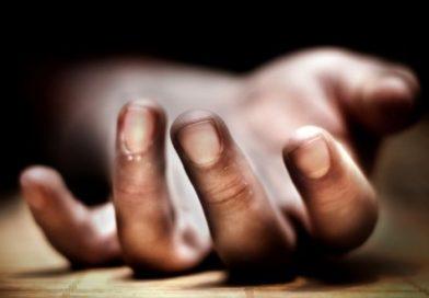 Il l'avait tuée parce qu'elle refusait ses avances : l'assassin de Razika Cherif condamné à 20 ans de prison