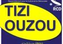 Le RCD lève la couverture politique aux élus de la commune d'Ait Oumalou