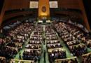 Le gouvernement Bouteflika dénoncé à l'ONU