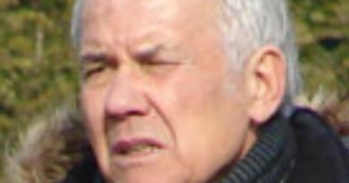 Foot: Jean-Yves Chay nouvel entraîneur de la JSK