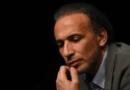 Nouvelle plainte pour viol contre Tariq Ramadan