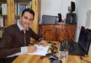 Pour survivre, TSA sacrifie son caricaturiste Ghilas Ainouche