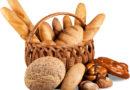 COMMERCE – Rencontre ANCA-ministère Comment alléger les charges des boulangers