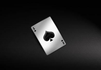 La carte gagnante