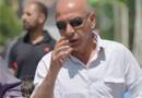 Hamid Sadmi, président de la JS Kabylie : «L'investisseur italien viendra»