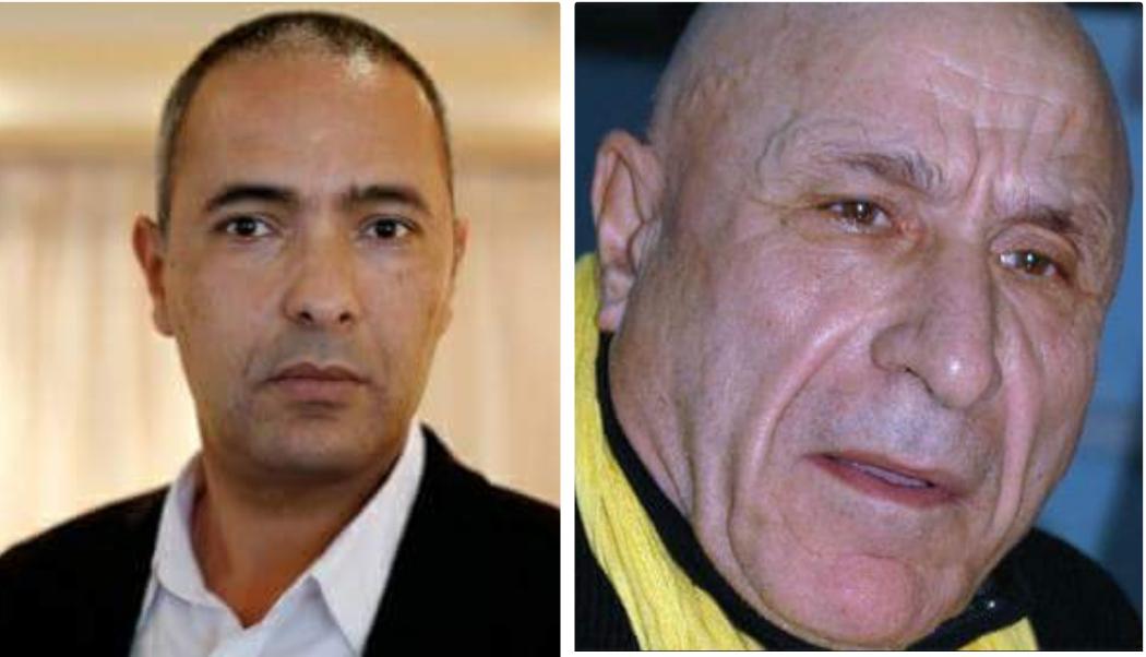 Kamel daoud d cide de porter plainte contre rachid - Porter plainte pour propos diffamatoires ...