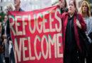 Demandes de protections  dans le monde : L'Allemagne et la suède terres d'accueils