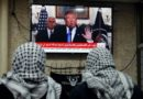 Les USA ordonnent à l'ambassadeur palestinien de quitter «immédiatement» le pays
