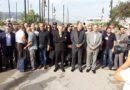 Une foule immense l'a accueillie : La dépouille de Djamel Allam arrivée à Bejaia