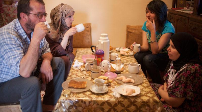 Pourquoi il faut au moins 60 mille Da par mois pour qu'un foyer Algérien vive dignement