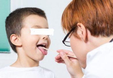 Timezrit: Les médecins de l'Unité de dépistage Scolaire aux abonnés absents !