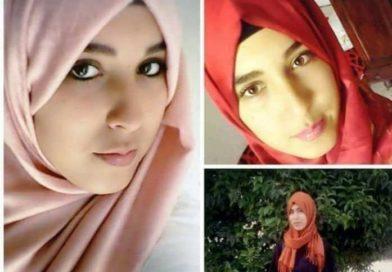 Timezrit :La jeune fille disparue a été retrouvée saine et sauve