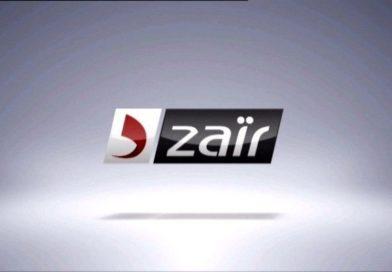 Le producteur Youcef Goucem s'immole au siège de Dzair TV