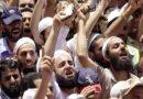 Larbaâ Nath Irathen (Tizi-Ouzou) : des salafistes tabassent un jeune chrétien et le menacent de mort