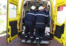 Chute mortelle d'un garçon de 9 ans à Timezrit