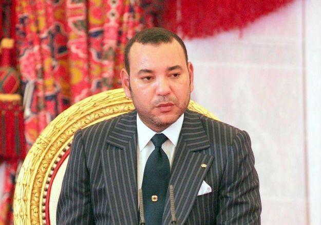 Maroc:La fin de l'arabisation des sciences