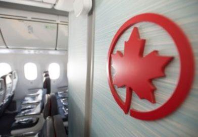 Canada: un programme pilote sur l'immigration agroalimentaire