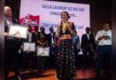 Kabylie : Une femme d'Aghribs élue meilleure boulangère en Afrique