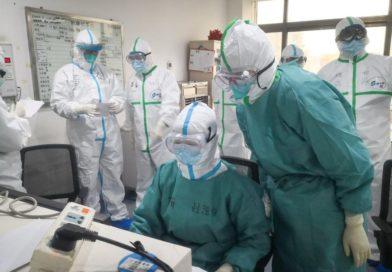 Avec plus de 900 morts: Le Coronavirus fait peur