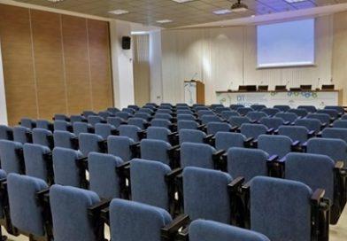 Une conférence sur le coronavirus annulée à cause du coronavirus