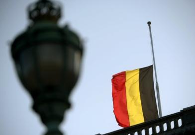 Après l'Espagne, La Belgique garde sa frontière fermée avec l'Algérie