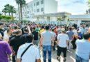 Vgayet : Les commerçants de boissons alcoolisées en colère