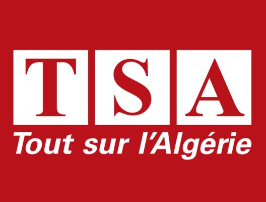 Presse: Un an de prison requis à l'encontre du directeur de TSA