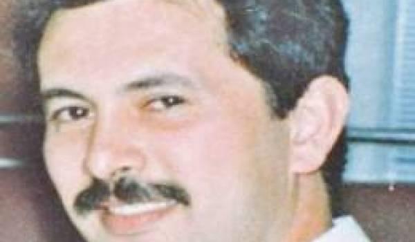 Smail Yefseh : 27 ans déjà