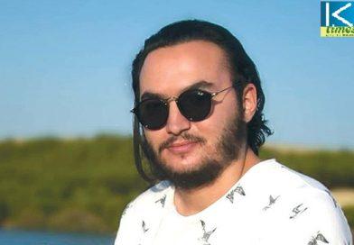 Le jeune Walid Kechida condamné à 3ans de prison