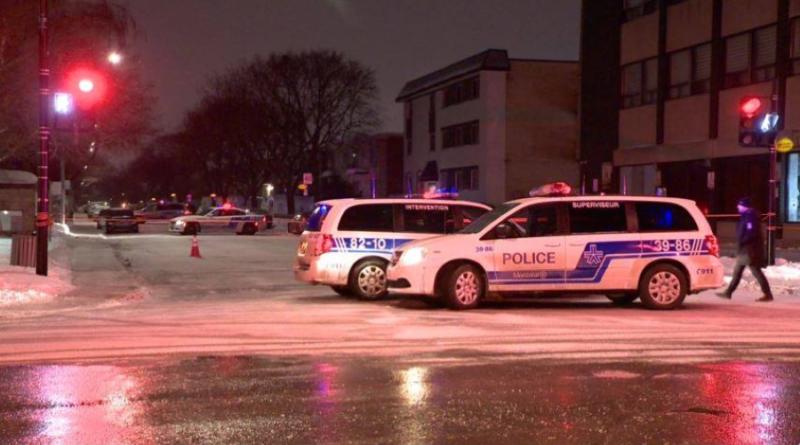 Fusillade à Montréal: Une fille de 15 ans de Vgayet succombe à ses blessures