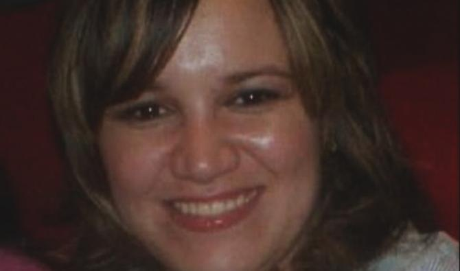 Enquête : La journaliste Tinhinane Laceb est  tuée de plusieurs coups de couteau