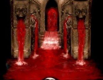Dracula : Une légende inspirée d'un personnage réel